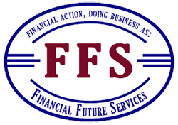 Financial Future Services logo